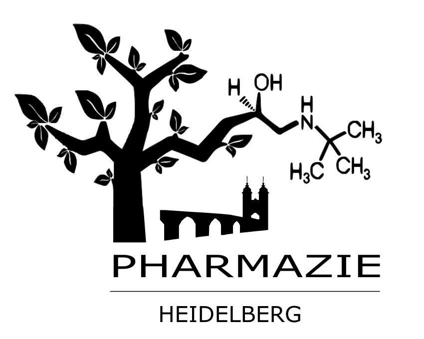 Fachschaft Pharmazie Heidelberg